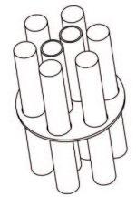 Guide pratique pour la sélection d'un thermoplongeur